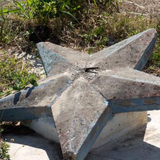 Kuba: Geschichtsstunde in Trinidad