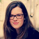 Janin Tscheschel