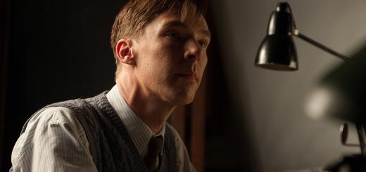 Dank Benedict Cumberbatch und einem guten Team hinter der Kamera lohnt sich der Film (Copyright: The Weinstein Company)