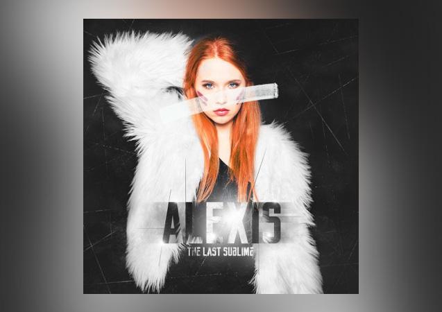 alexis-01